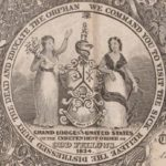 odd fellows seal