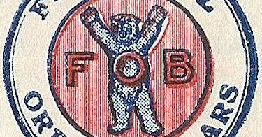 The Fraternal Order of Bears